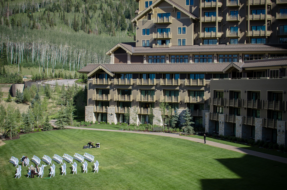 montage-deer-valley-wedding-016.jpg