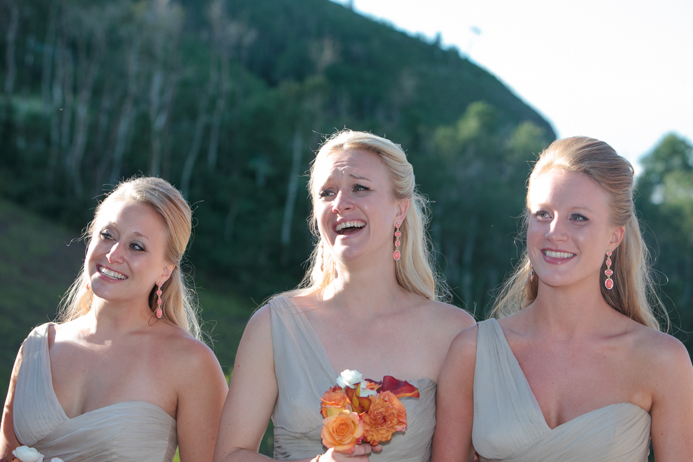 montage-deer-valley-wedding-033.jpg