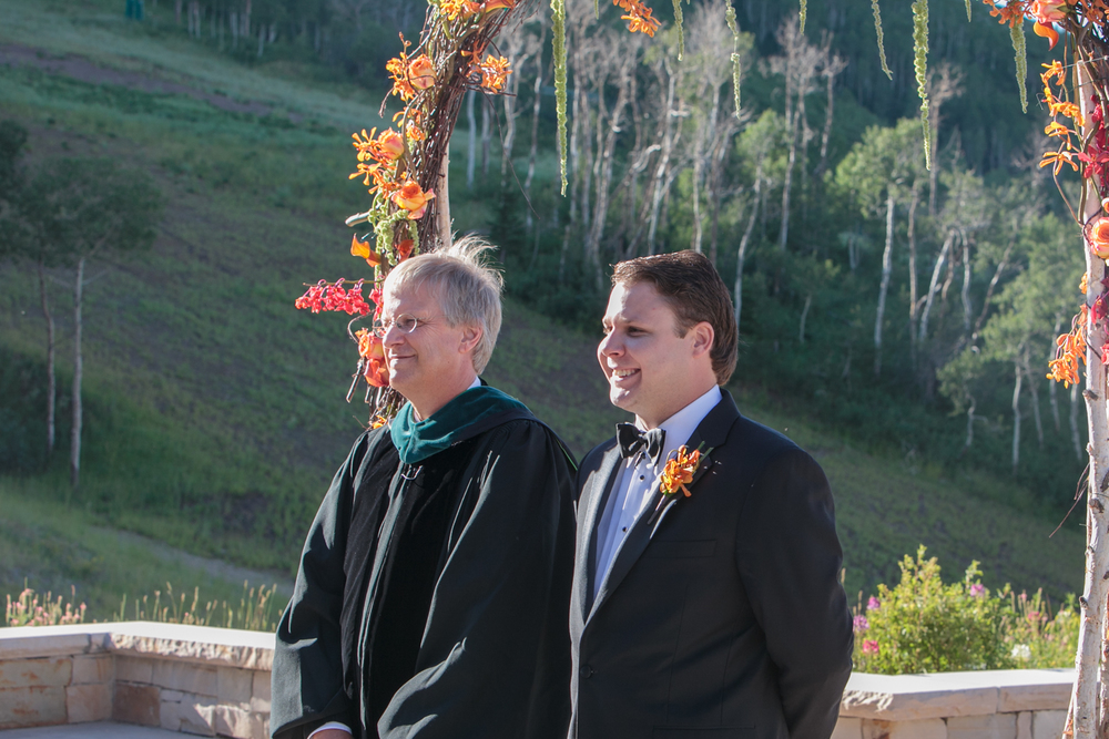 montage-deer-valley-wedding-032.jpg