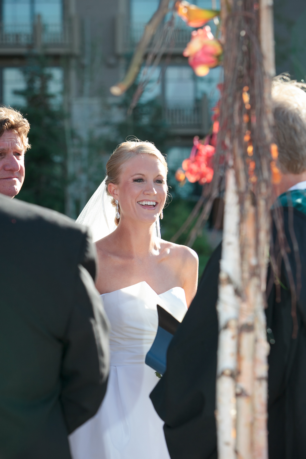 montage-deer-valley-wedding-036.jpg