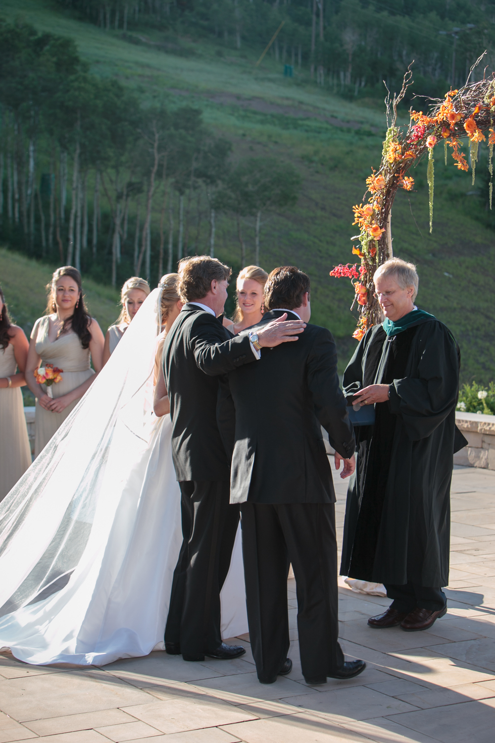 montage-deer-valley-wedding-037.jpg
