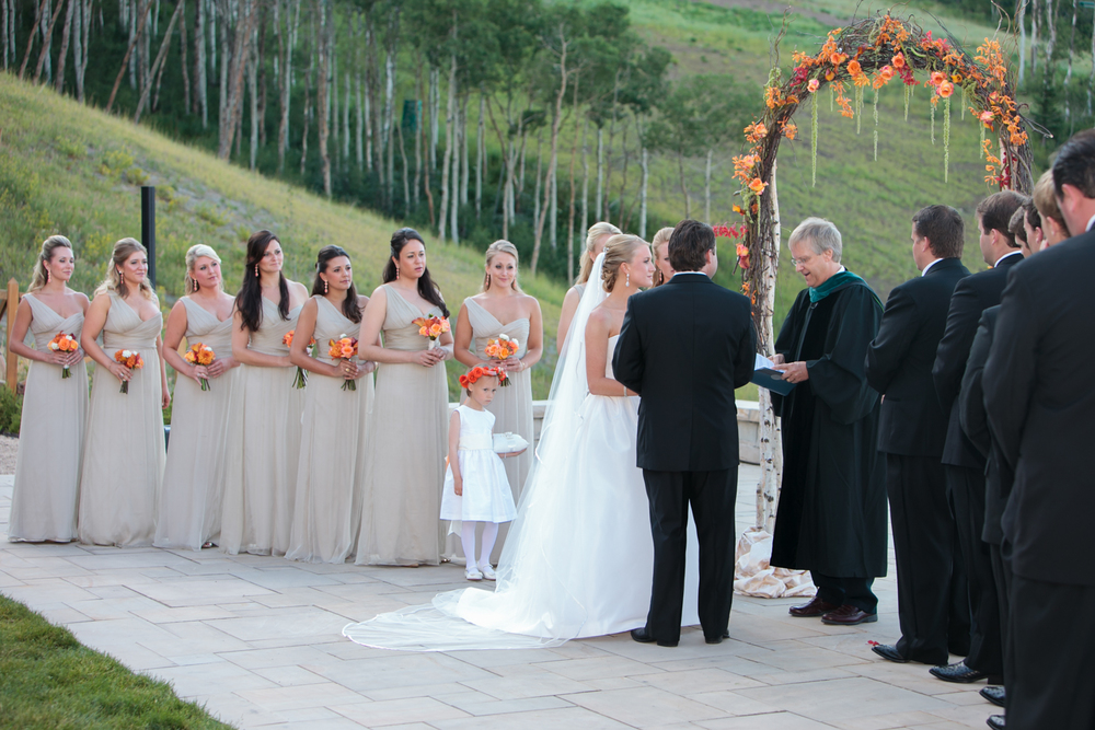 montage-deer-valley-wedding-042.jpg