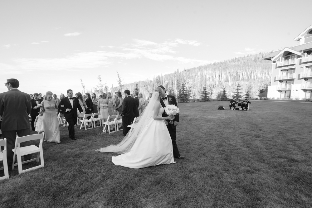 montage-deer-valley-wedding-053.jpg