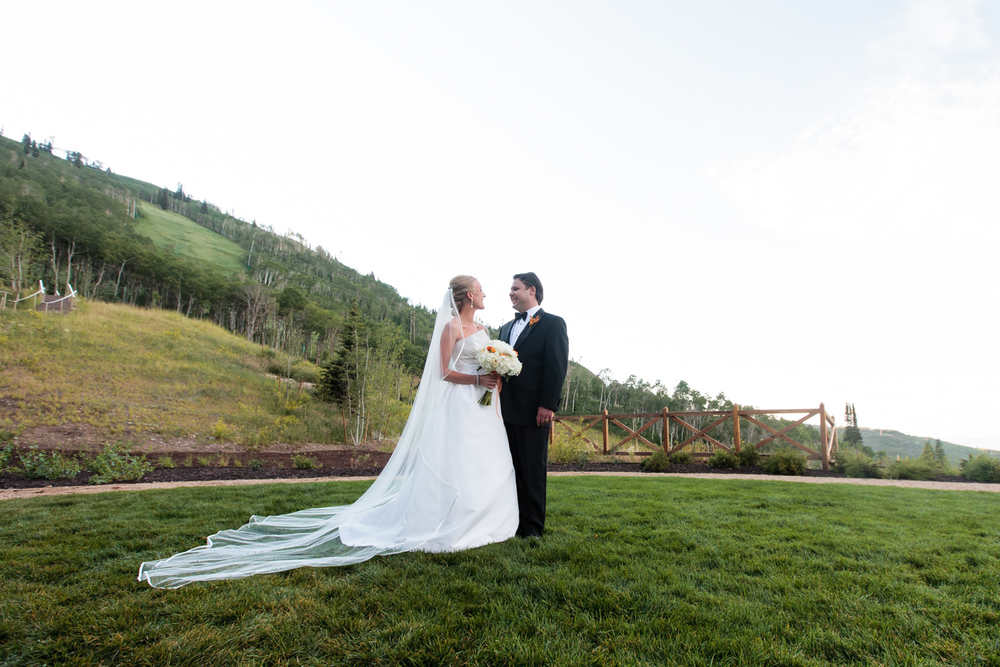 montage-deer-valley-wedding-054.jpg