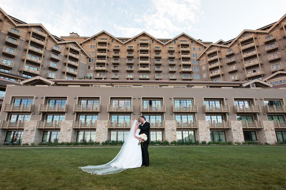montage-deer-valley-wedding-055.jpg
