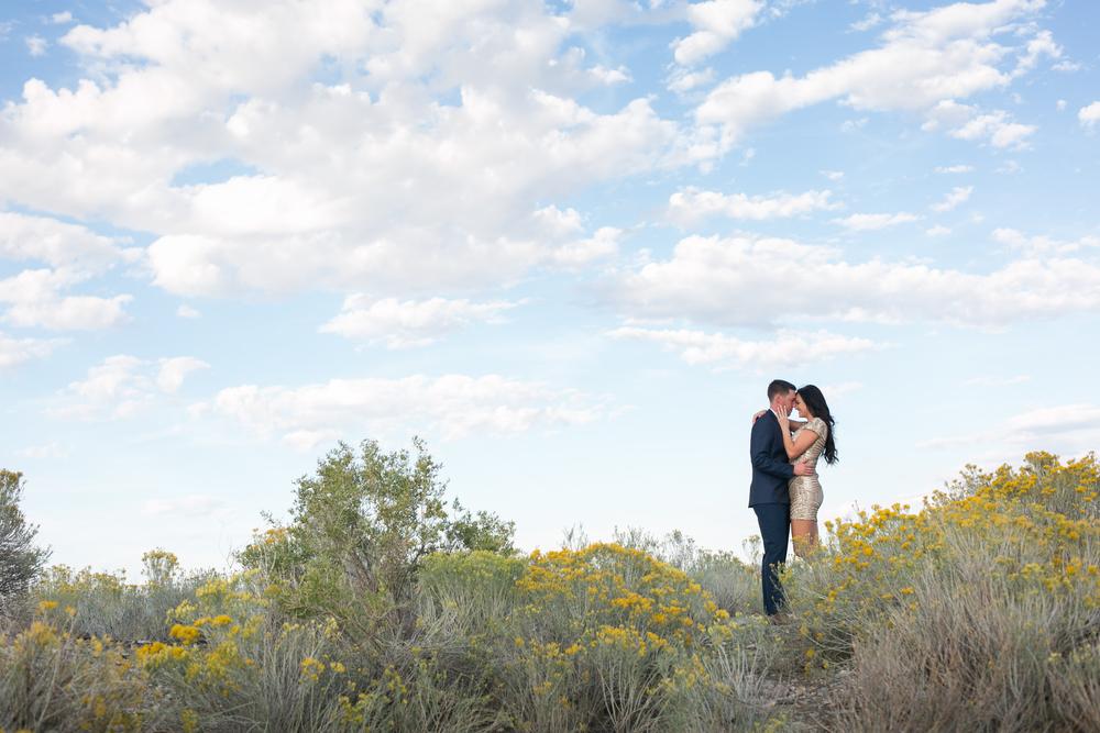great-salt-lake-engagement-photos-001.jpg