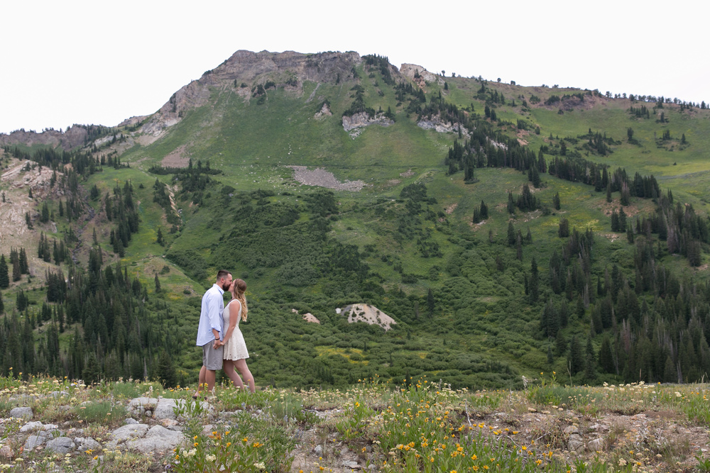 albion-basin-engagement-photos-25.jpg