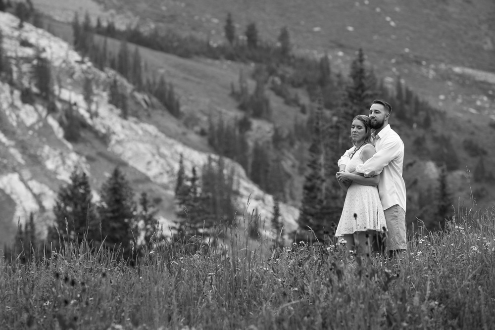 albion-basin-engagement-photos-45.jpg
