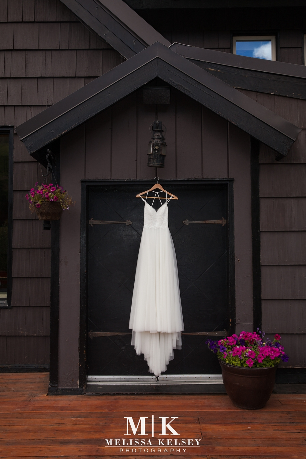 alta-lodge-wedding-01.jpg