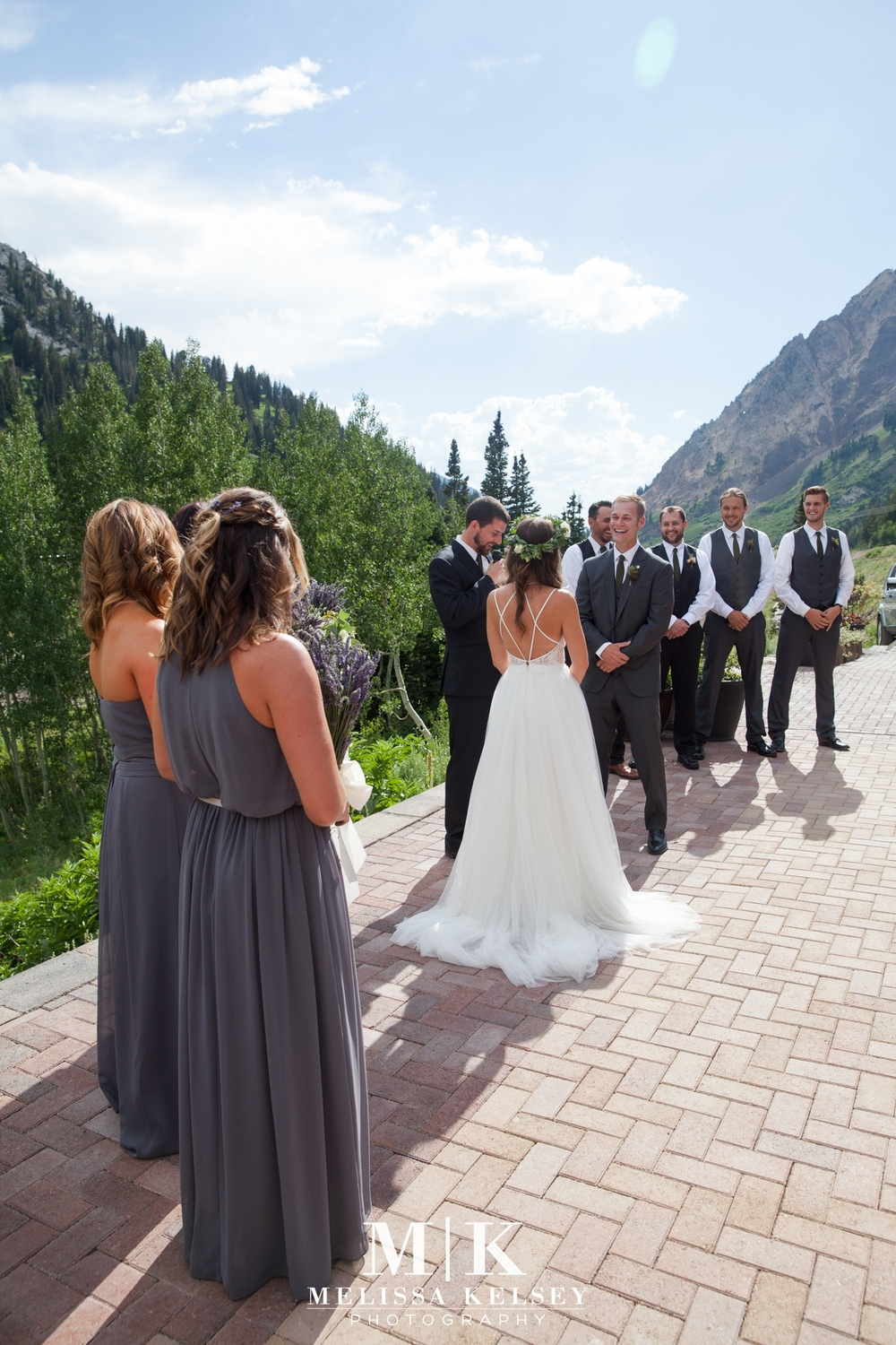 alta-lodge-wedding-21.jpg