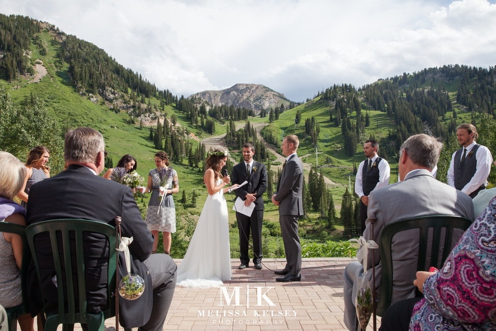 alta-lodge-wedding-24.jpg