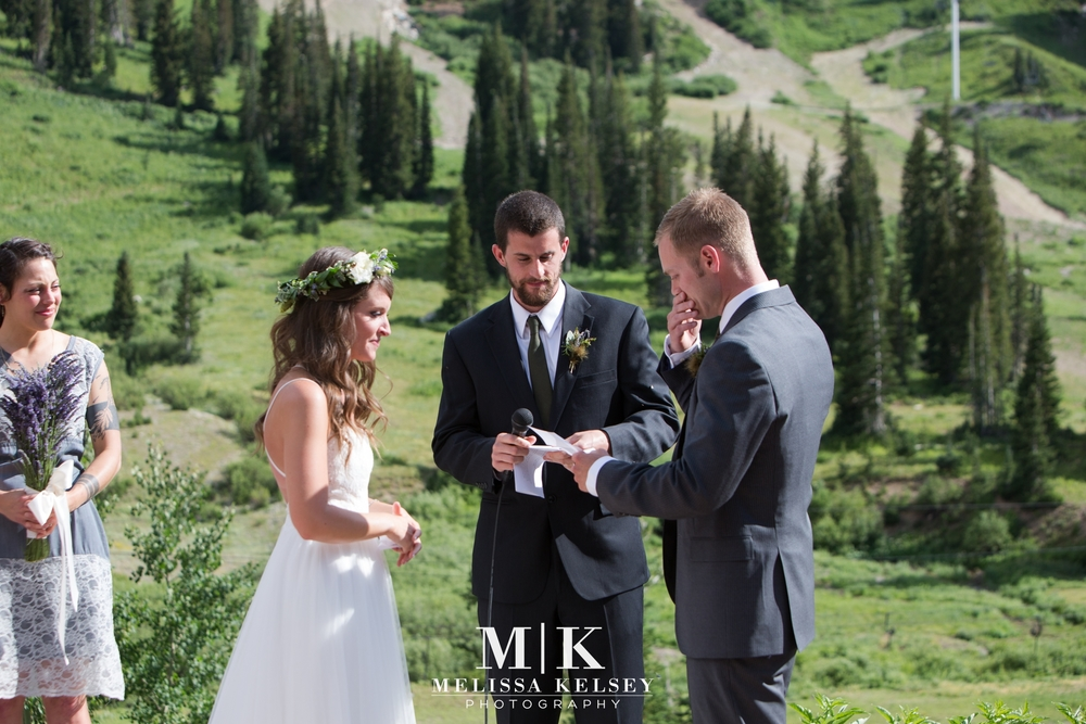 alta-lodge-wedding-27.jpg