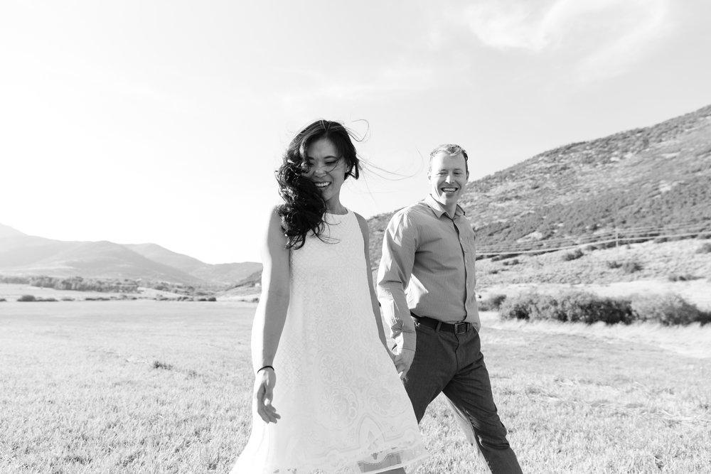 Melissa Kelsey Photography
