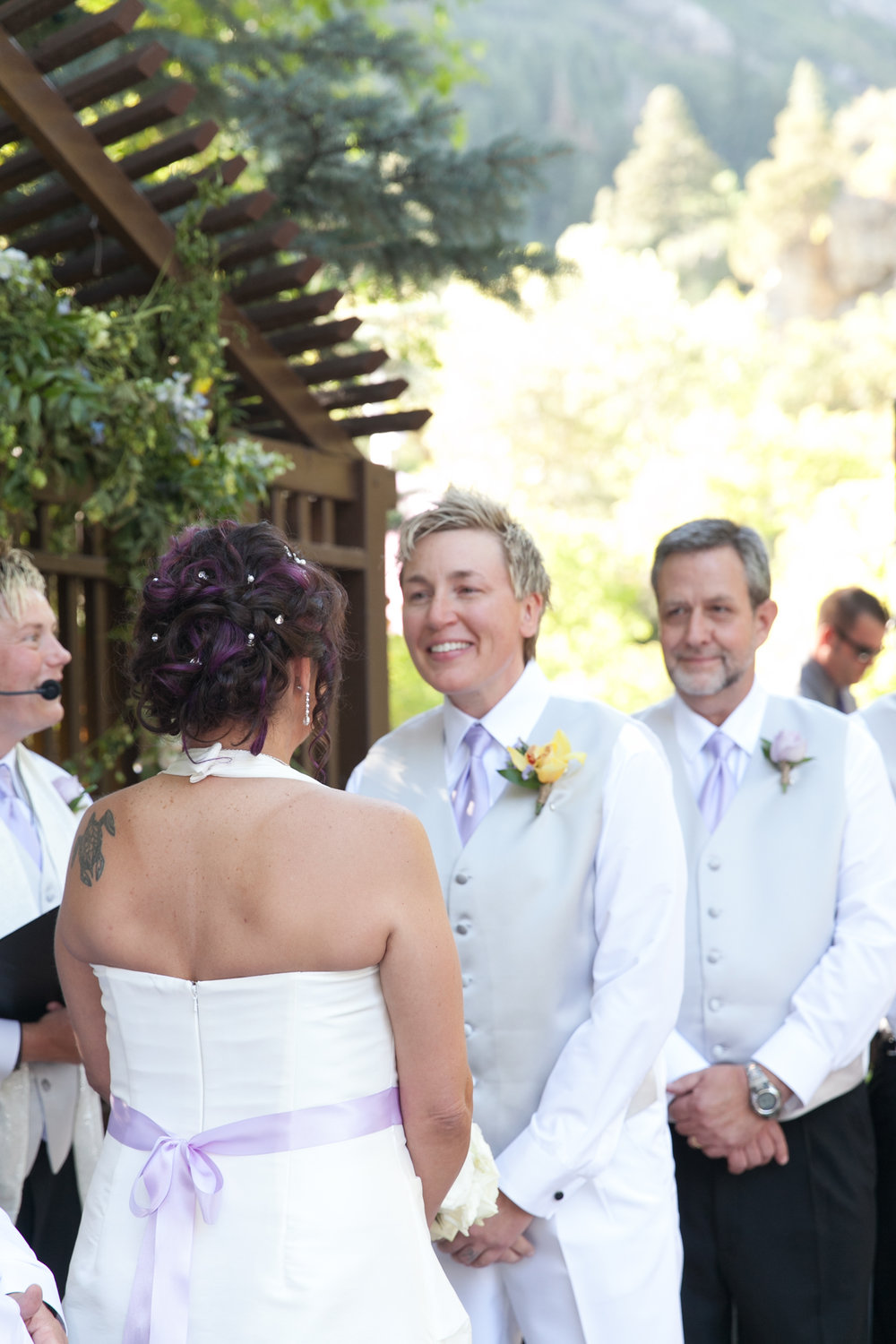 same-sex-wedding-utah-10.jpg