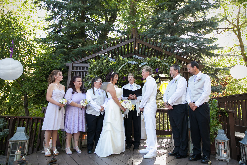 same-sex-wedding-utah-9.jpg