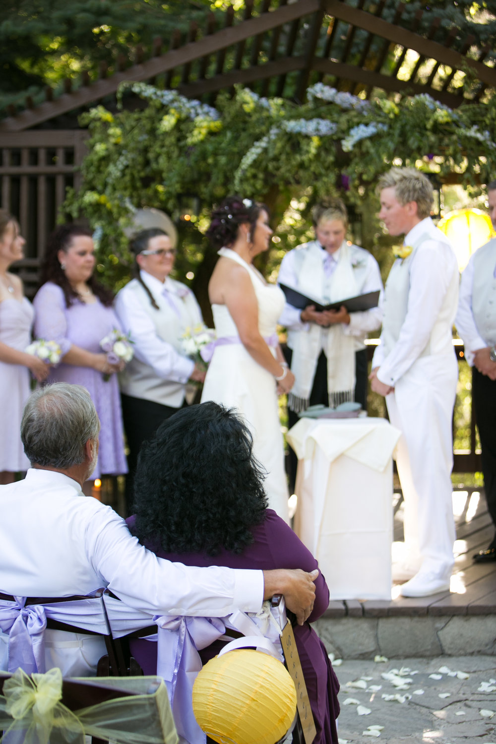 same-sex-wedding-utah-12.jpg