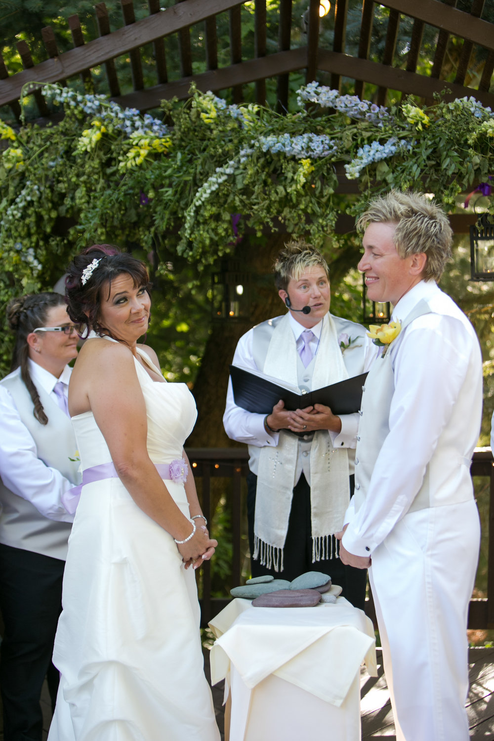 same-sex-wedding-utah-13.jpg
