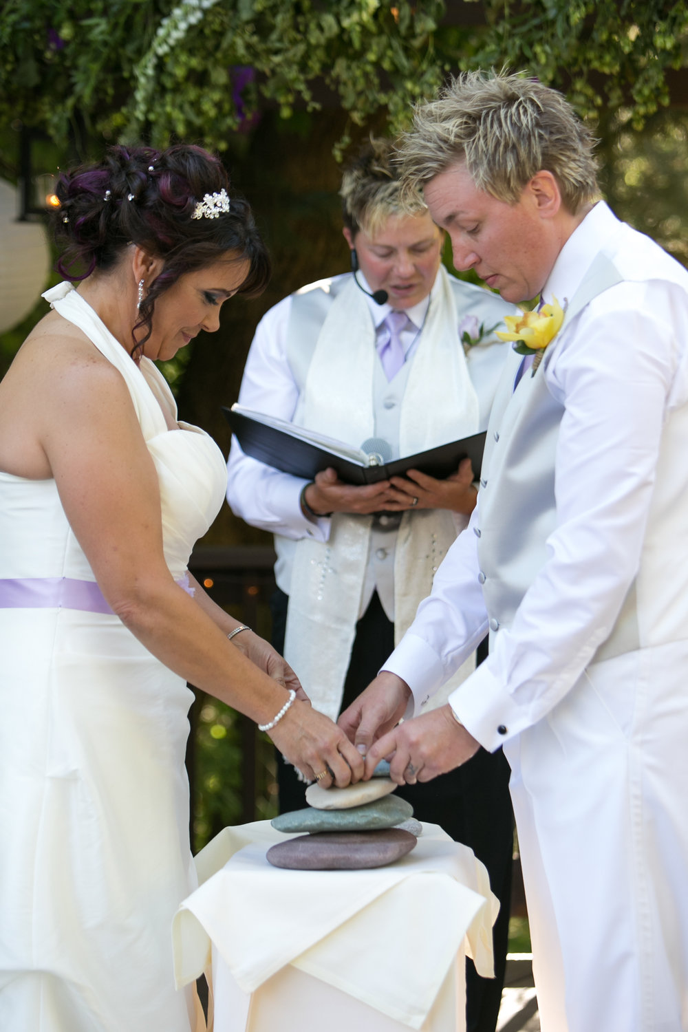 same-sex-wedding-utah-15.jpg