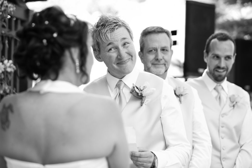 same-sex-wedding-utah-18.jpg