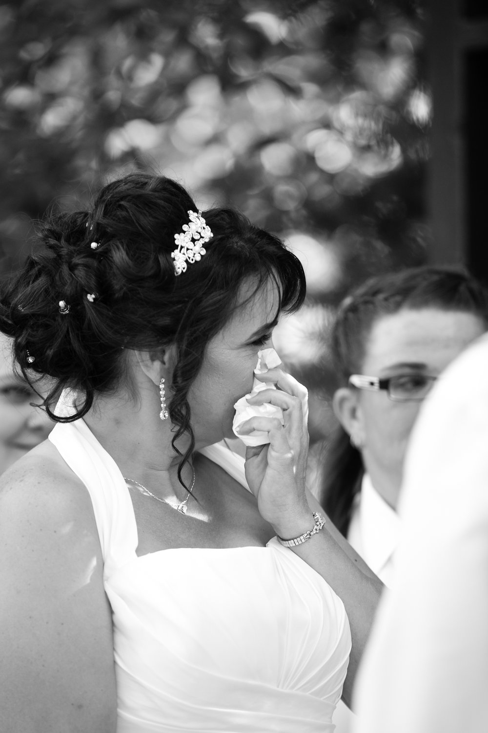 same-sex-wedding-utah-22.jpg