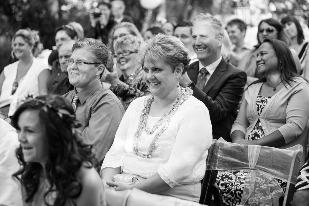 same-sex-wedding-utah-27.jpg