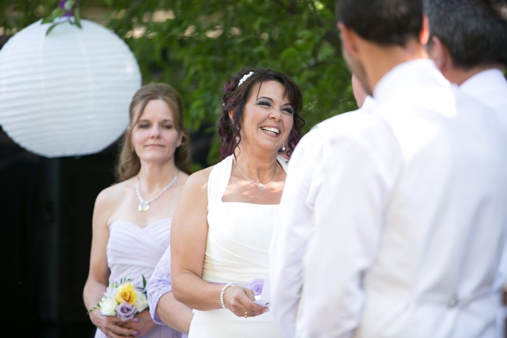 same-sex-wedding-utah-29.jpg