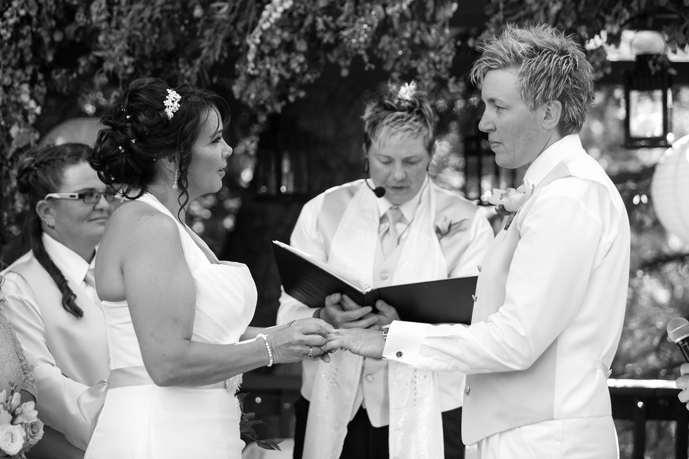 same-sex-wedding-utah-33.jpg