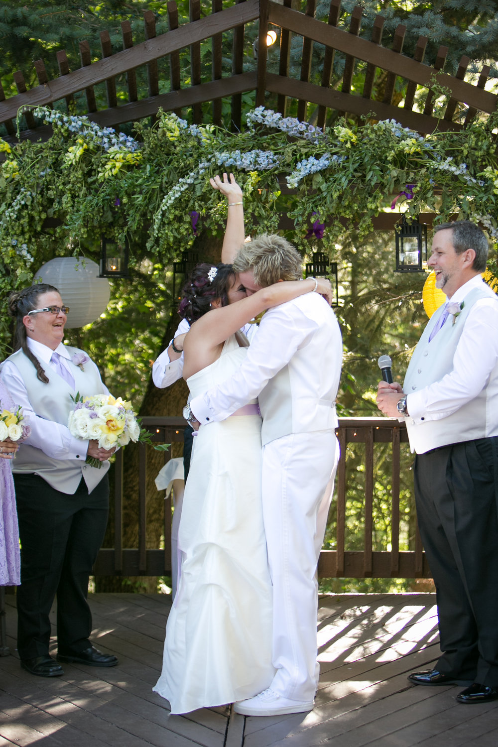same-sex-wedding-utah-37.jpg