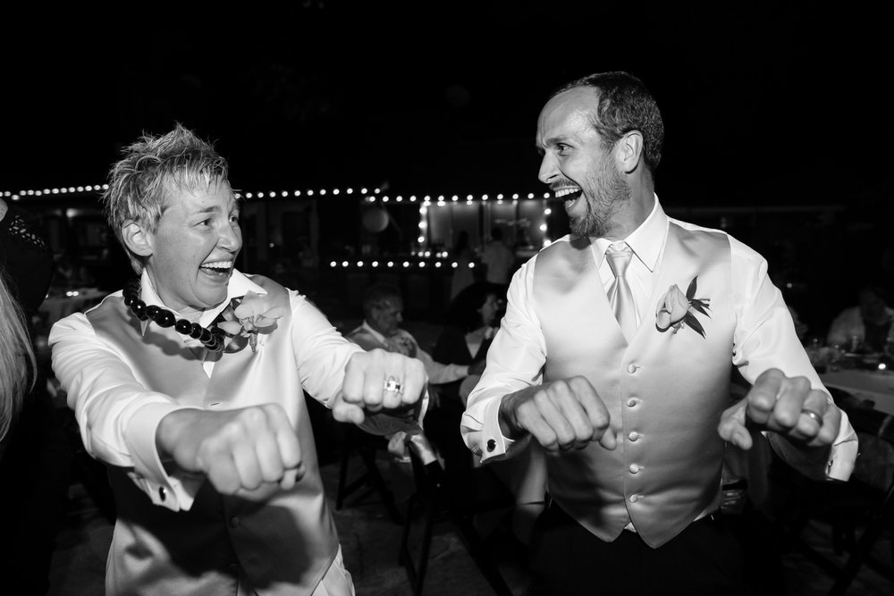 same-sex-wedding-utah-72.jpg