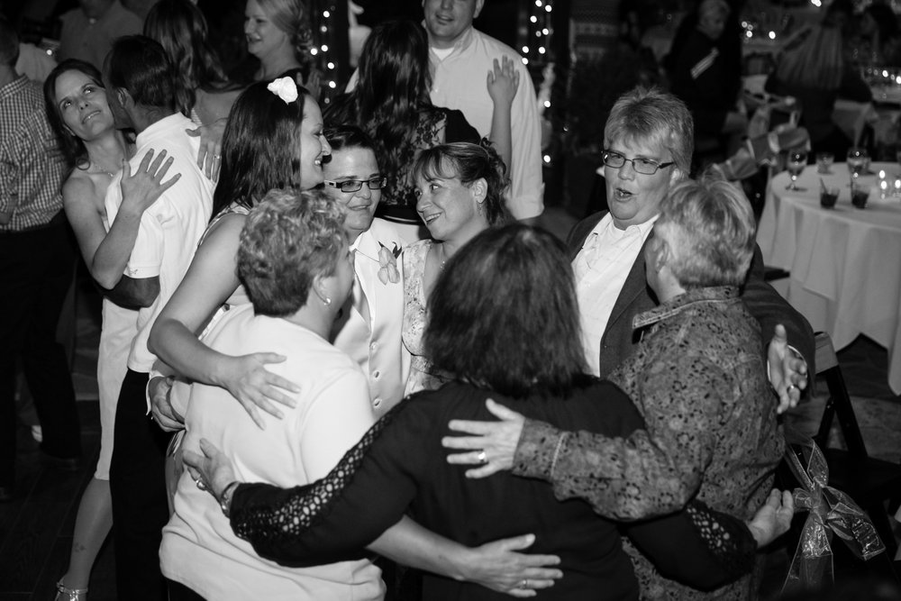 same-sex-wedding-utah-78.jpg