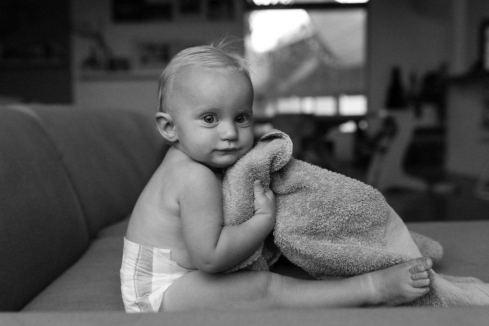 1st-birthday-photos