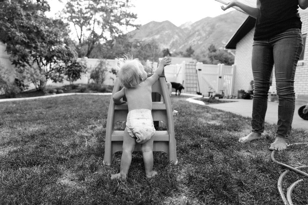 first-birthday-family-portraits-03.jpg