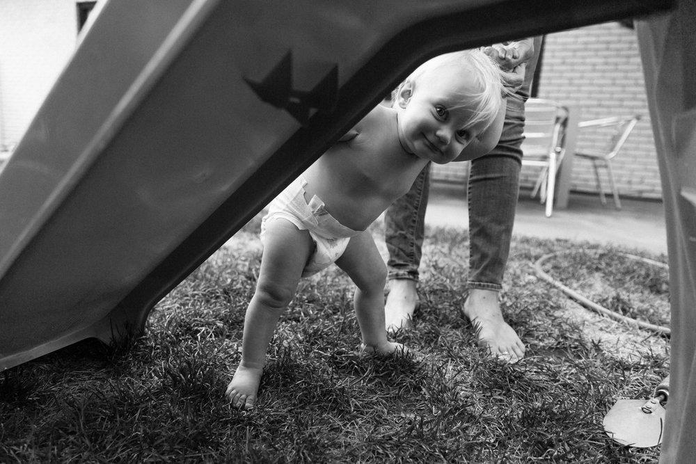 first-birthday-family-portraits-09.jpg