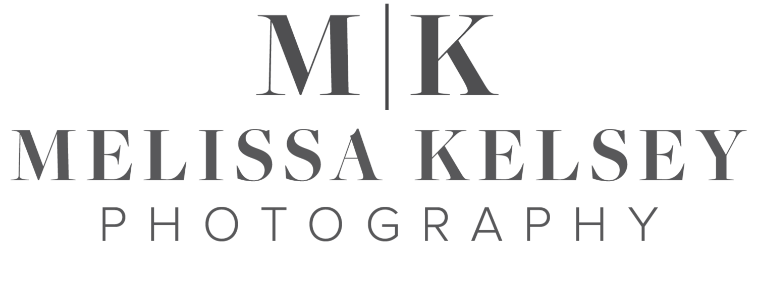 Utah Photographer-Melissa Kelsey | Interiors | Family | Events