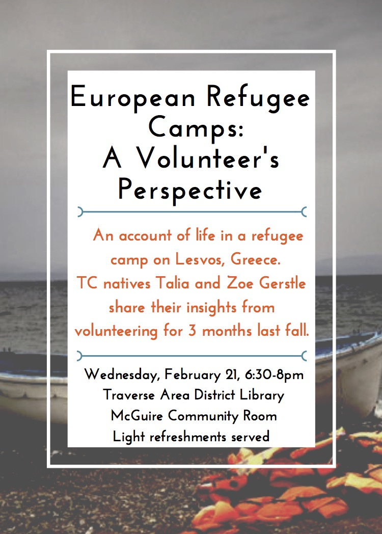 Refugee Talk Flyer_ Talia and Zoe .jpg