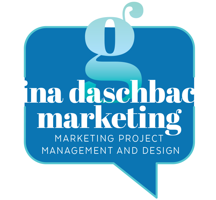 Gina Daschbach Marketing, LLC