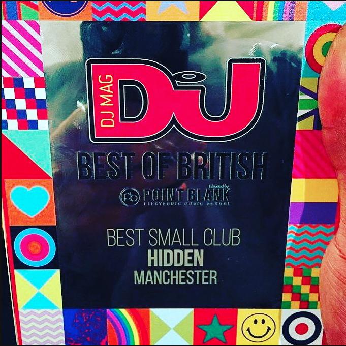 hidden_bestsmallclub_award