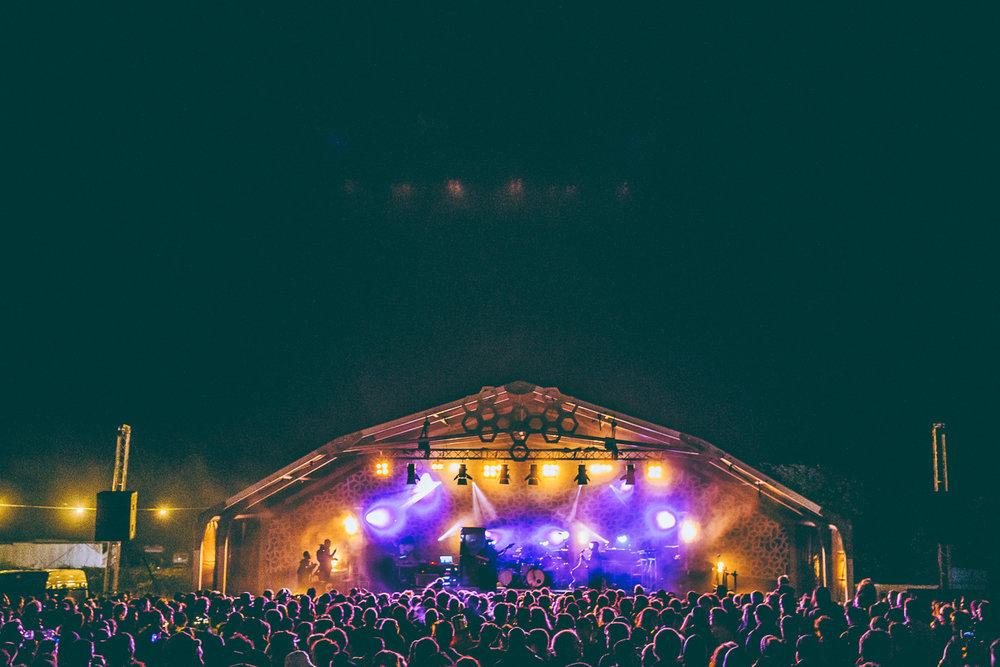 Farm Fest 2017-1.jpg