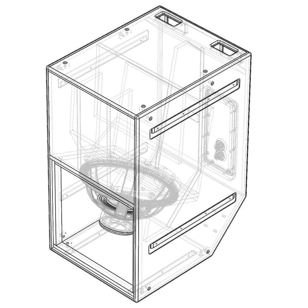 th118-iso-wireframe,jpg