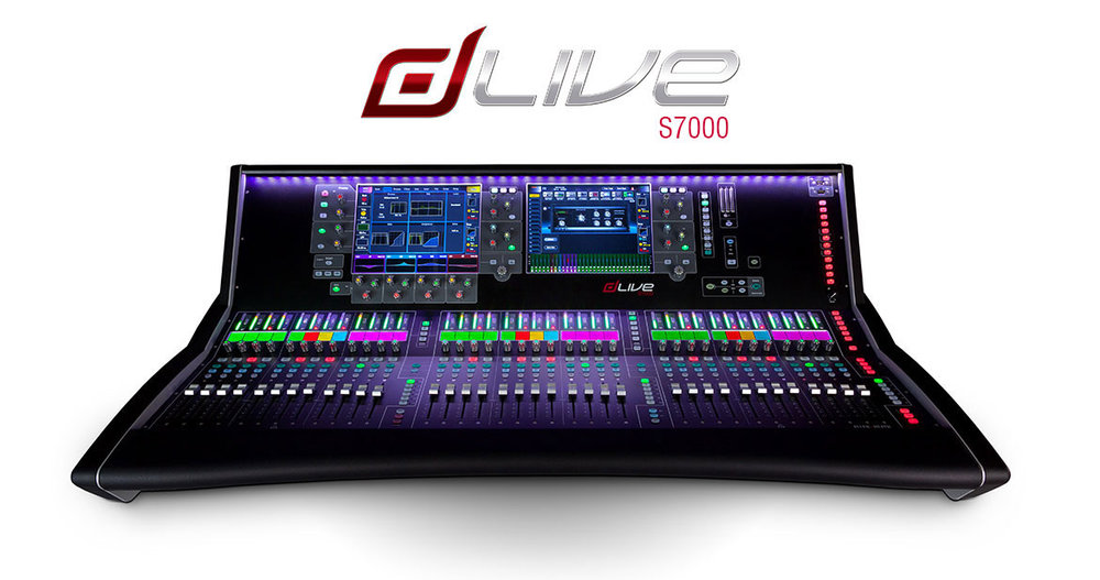 WP_dLive-S7000-Front_On.jpg