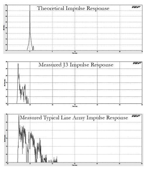 Danley-IR-for-Comparison.jpg