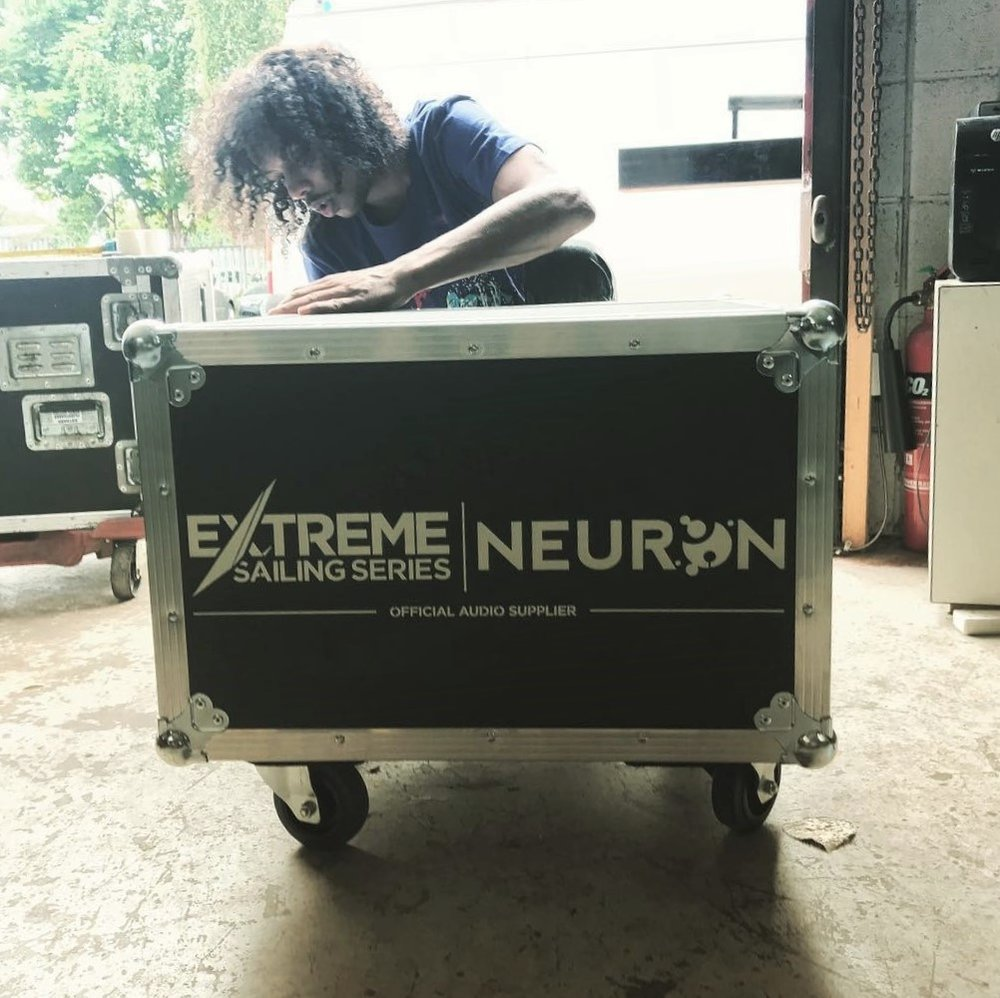 neuron-custom-flightcases-extreme-sailing-series.jpg