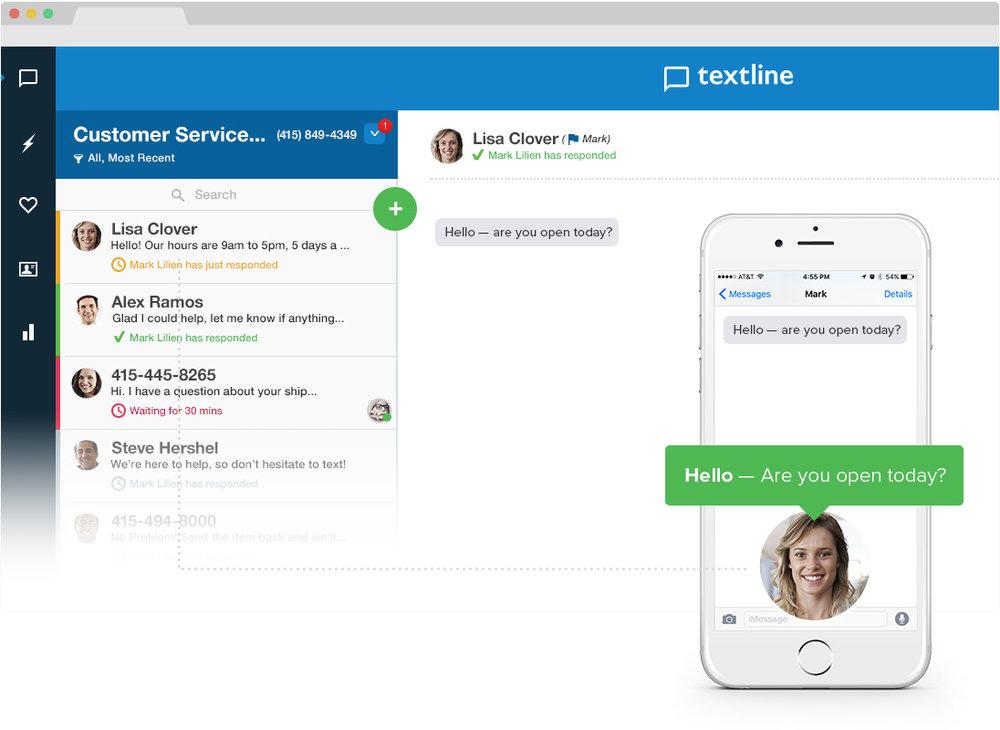 product-messages-v3.jpg