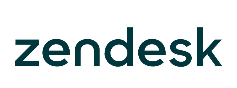 logo-zendesk-v2.png