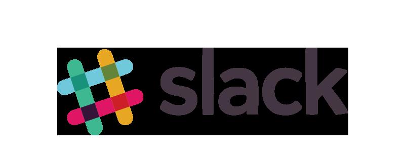 logo-slack.png