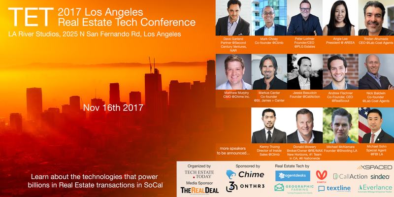 TET 2017 LA real estate tech conf.png