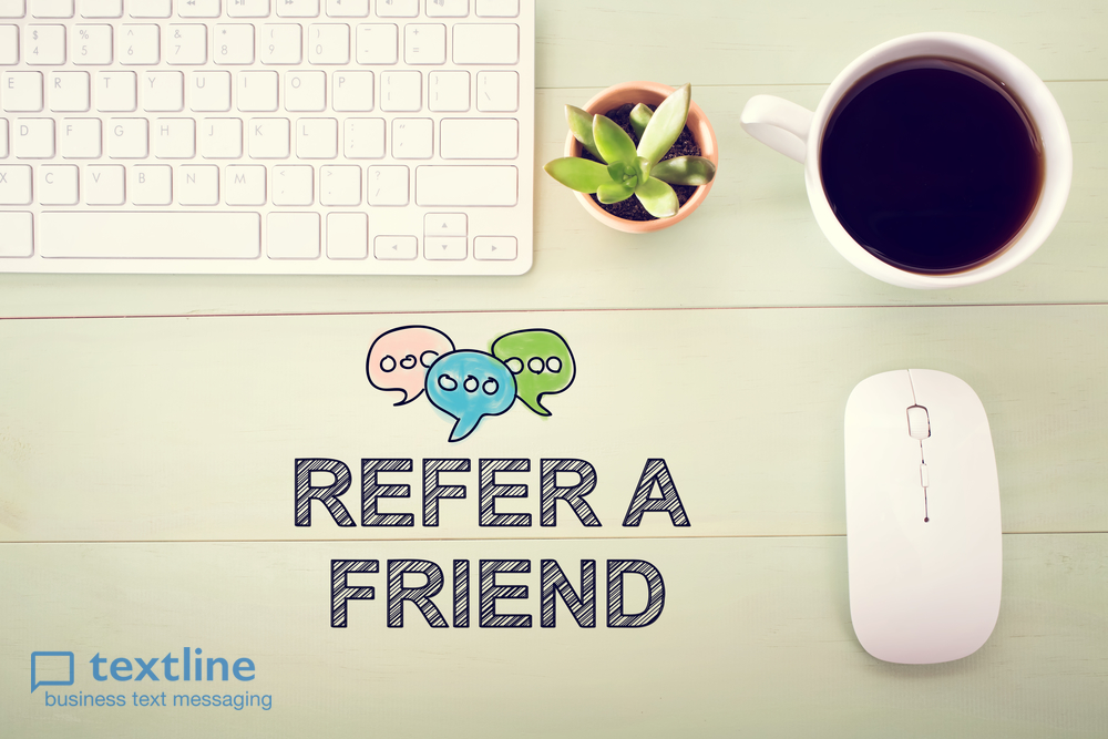 refer a friend keyboard coffee logo.png