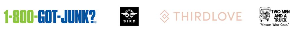 logo-bar-4.png