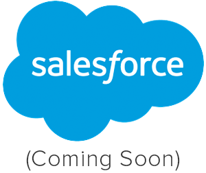 logo-salesforce.png
