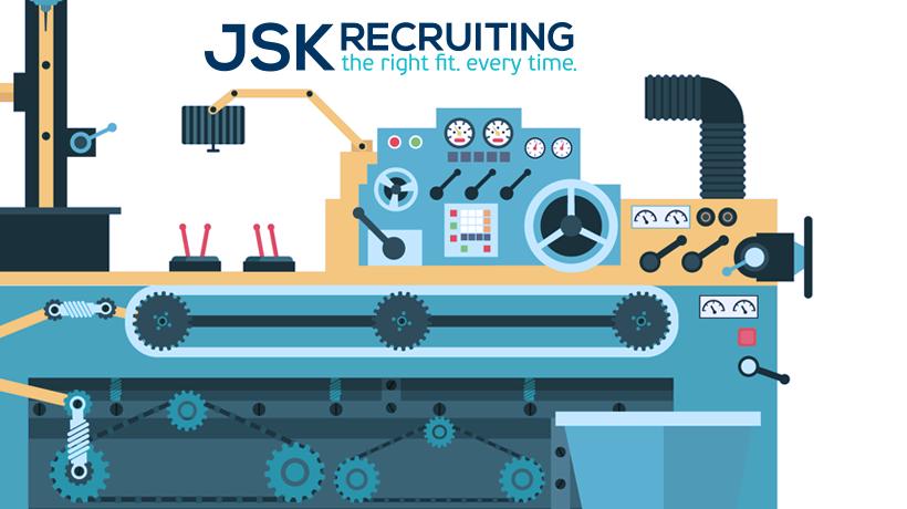 jsk-blog2.png